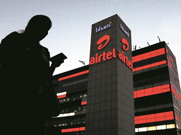 Clix Capital partners Airtel, Seynse Tech for mobile financing