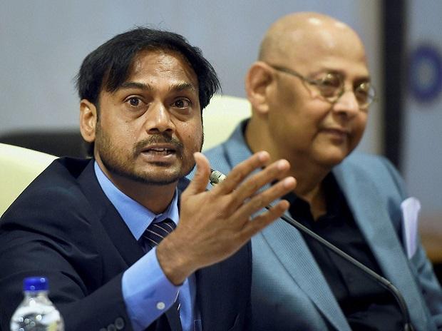 BCCI, MSK Prasad, slection committee, cricket