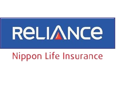 Image result for reliance nippon