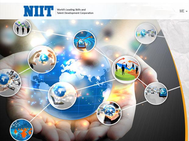 NIIT Q2 PAT up 18% to Rs 12.7 cr; growth driven by careers, skills business
