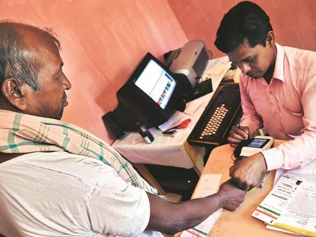 Aadhaar data fully safe and secure; no data leak or breach: UIDAI