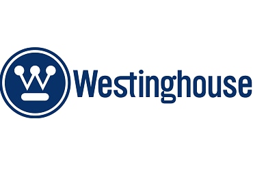 Westinghouse logo. (Photo: Wikipedia)