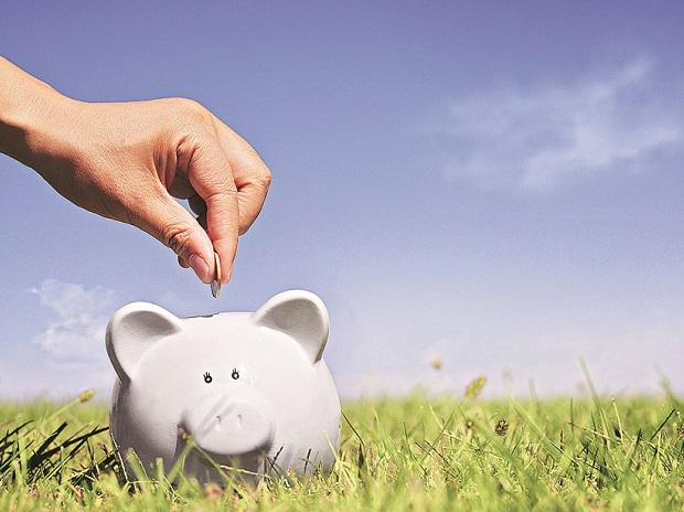 Govt cuts interest rate on various small savings schemes by 20 bps