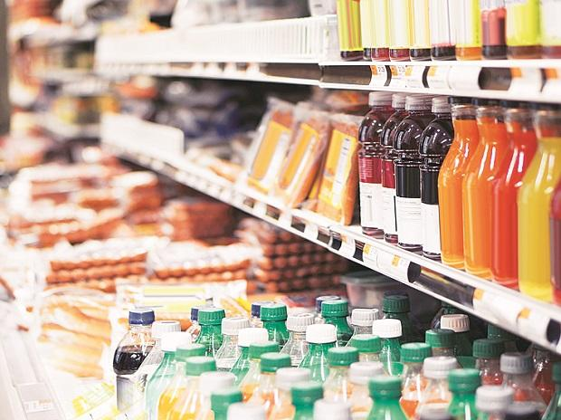 VCs bet on consumer food