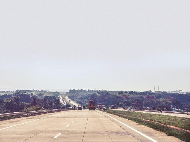 highways, national highways, highway projects