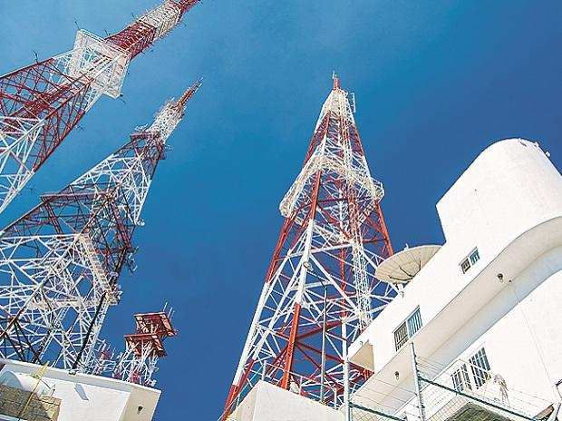 Net neutrality : NASSCOM welcomes TRAI's recommendations