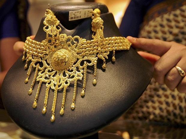 gold, jewellery