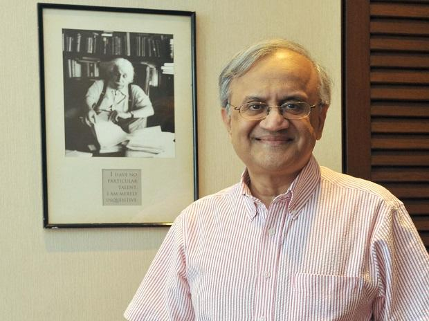 The great American dream is no longer intact: Viral Doshi