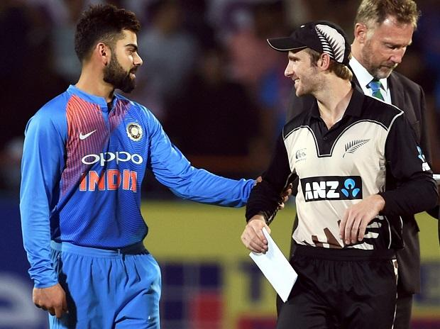 Virat Kohli, India vs New Zealand, India vs NZ