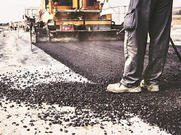 Centre, states to jointly spend Rs 100,000 cr on rural roads till Mar 2020