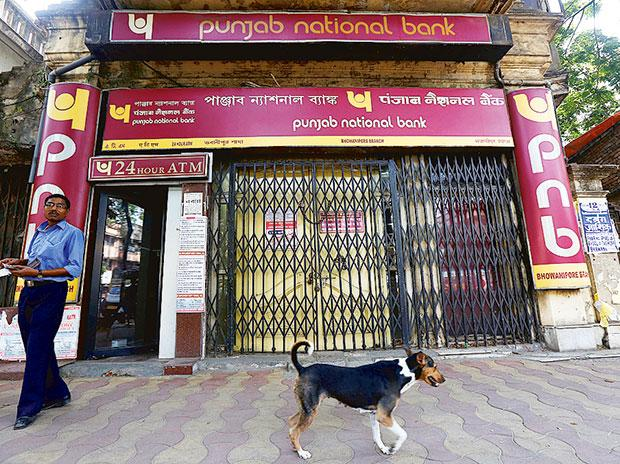 Rs 114-bn PNB fraud case: Banks ignored potential red flag for two years
