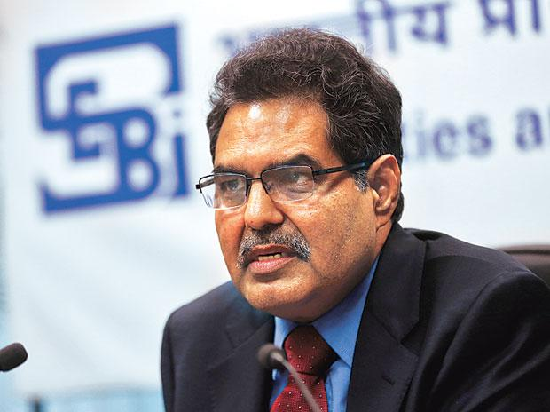 Sebi mulls 'out-of-the-box' approach for effective corporate governance