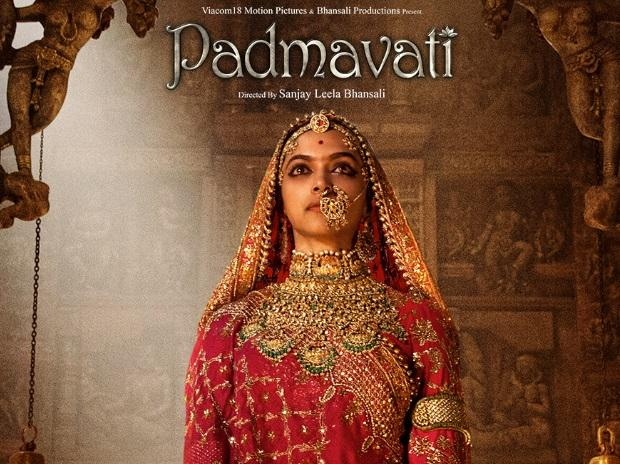 Padmavati, movie, Sanjay Leela Bhansali