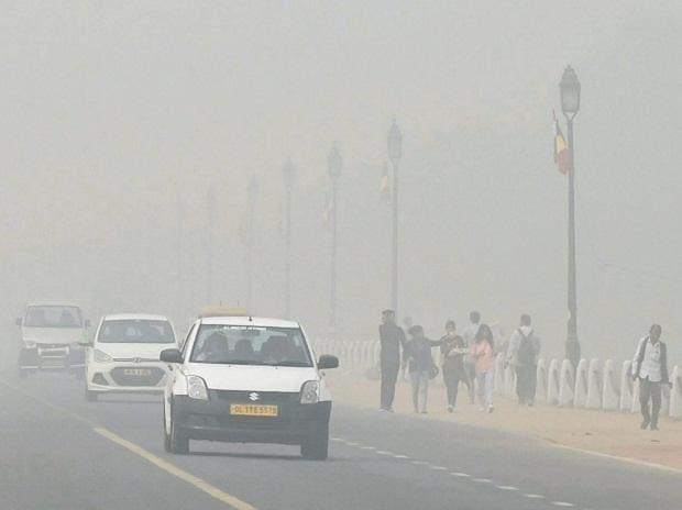 smog, delhi smog