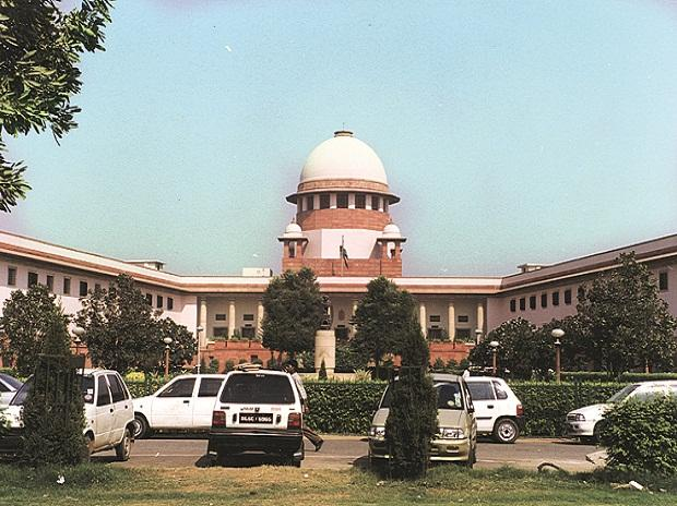 SC to send 186 anti-Sikh riot cases from 1984 to fresh three-member SIT