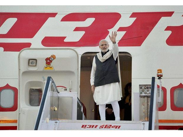 This will be Prime Minister Narendra Modi's first bilateral visit to the Philippines