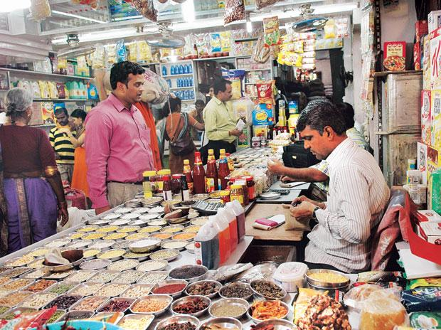 Consumer companies to benefit most from GST rate cut