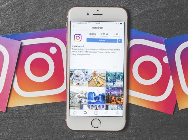 Instagram Direct Messages Adds New Replay Options For Sending Photos, Videos