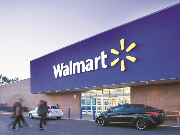 Inc. Grows Position in Wal-Mart Stores, Inc. (WMT)