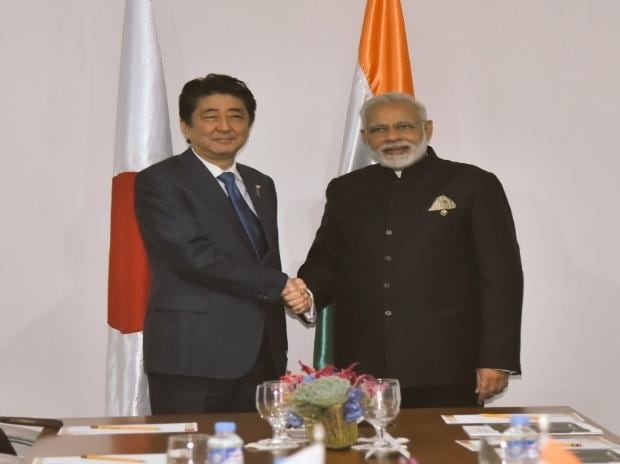 ASEAN Summit, Narendra Modi and Shinzo Abe, Manila,Narendra Modi,Philippines, Modi in Manila, India Japan
