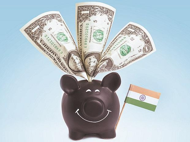 Expecting earnings recovery, FPIs put $3 bn in Indian markets in Jan so far