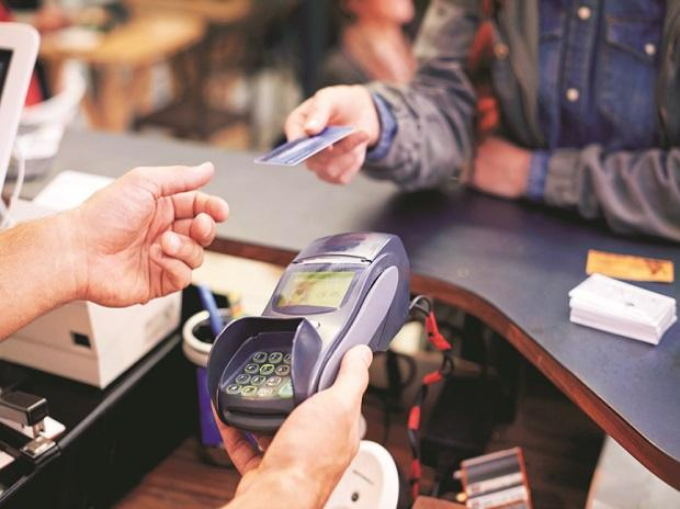 RBI caps MDR to boost debit card transactions