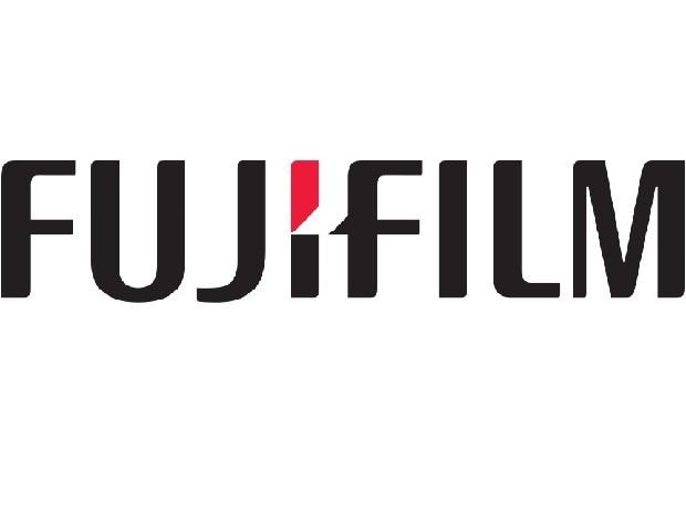 Fujifilm Aims Double Digit Growth At Rs 1100 Cr In FY18 Business