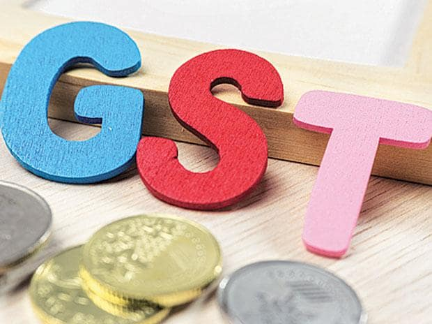 4.36 mn businesses file initial GSTR-3B returns for October