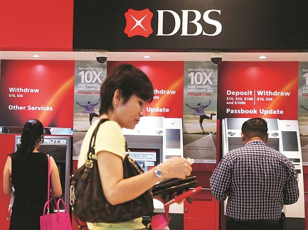 After RBI issued a framework to convert foreign banks' branches into subsidiaries in 2013, only DBS Bank and State Bank of Mauritius had received in-principle nod to adopt this route.