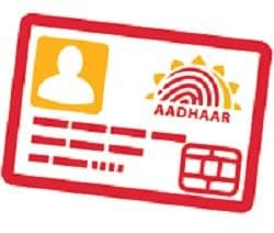 How to link Aadhaar to various financial instruments