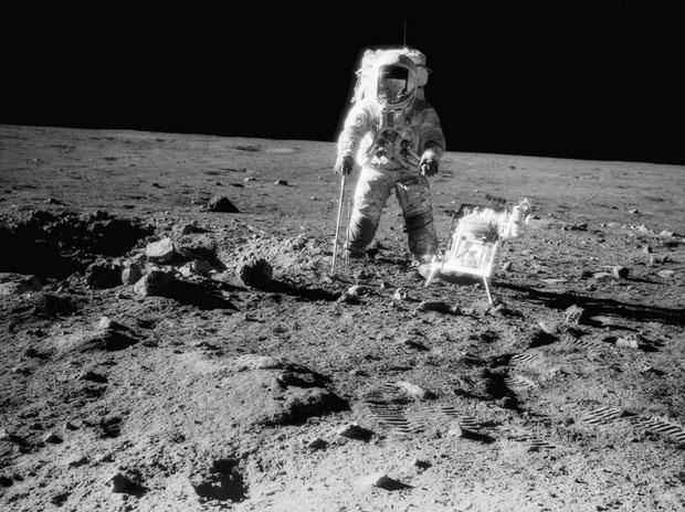 5 reasons India, China, Russia and other nations plan to travel to the Moon