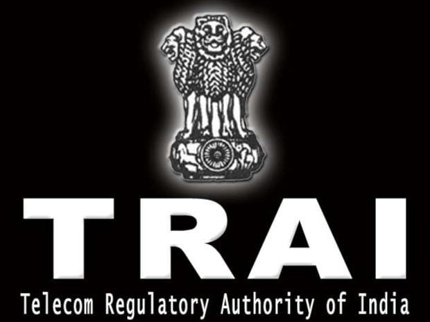 Trai suggests relaxing spectrum holding caps