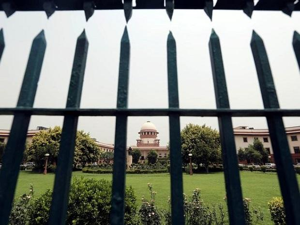 Courts cannot force husband to keep his wife, it's a human relationship: SC