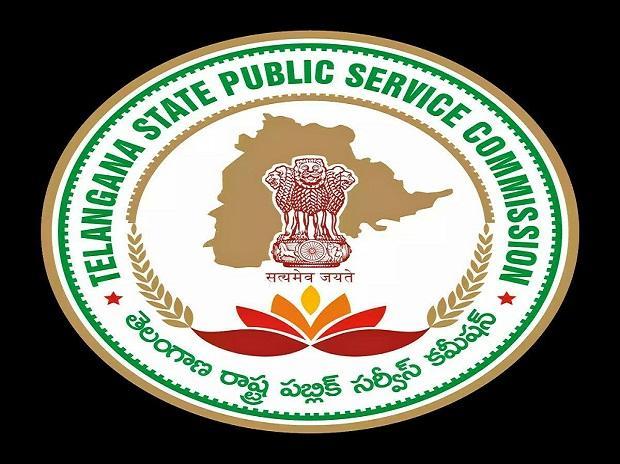 Telangana State Public Service Commission, TSPSC