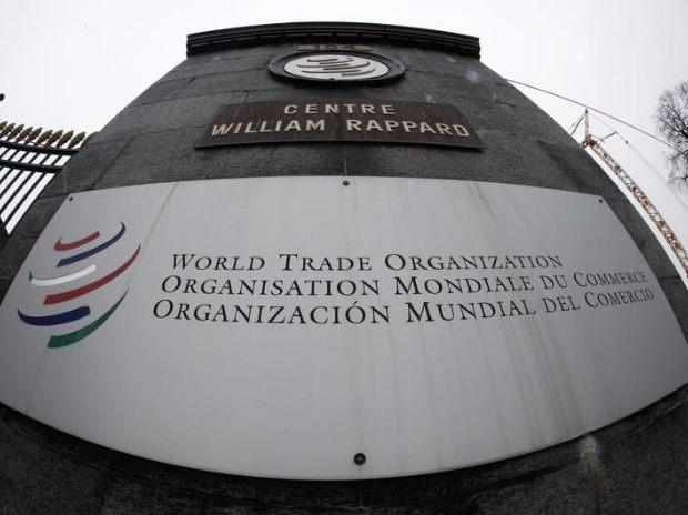 Kyrgyzstan represented in WTO ministerial conference in Buenos Aires