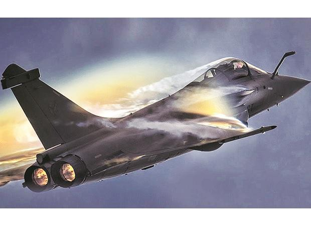 Rafale jet deal, Rafale fighter jet, Rafale aircraft