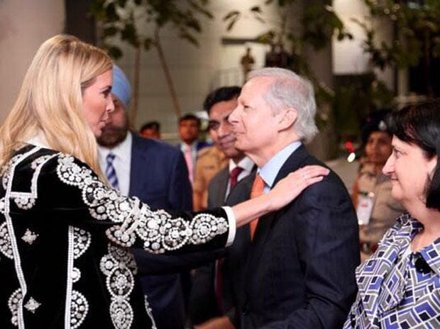 Modi, Ivanka Trump to inaugurate GES 2017 in Hyderabad: All you must know
