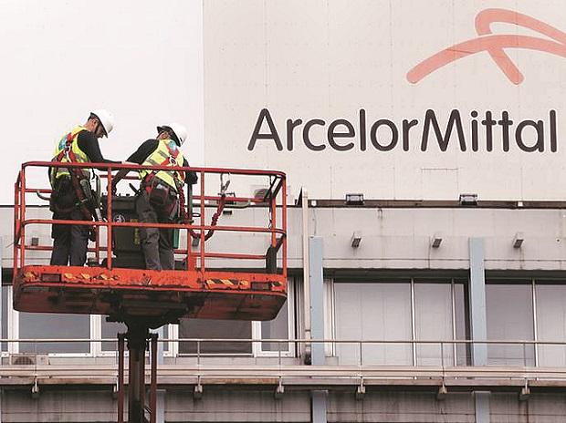 ArcelorMittal makes strong pitch as eligible bidder