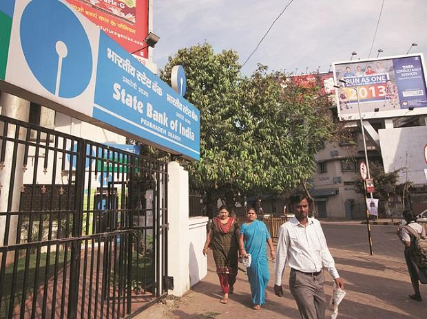 SBI hikes rates on bulk deposits by 100 bps