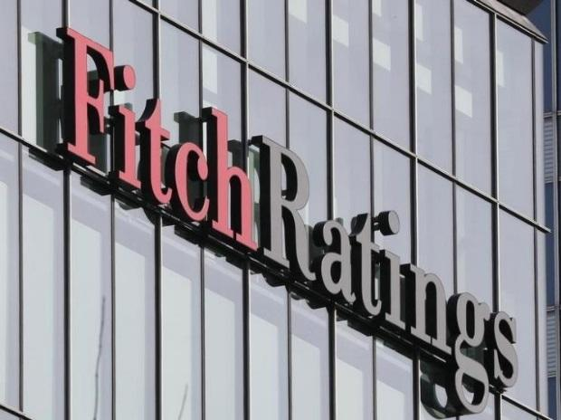 Fitch cuts India's GDP growth forecast to 6.7% for FY18