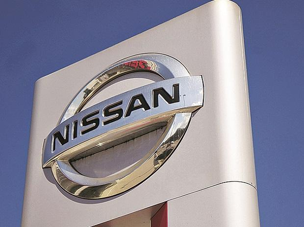 Nissan may abandon Tamil Nadu, fears state govt | Business Standard News