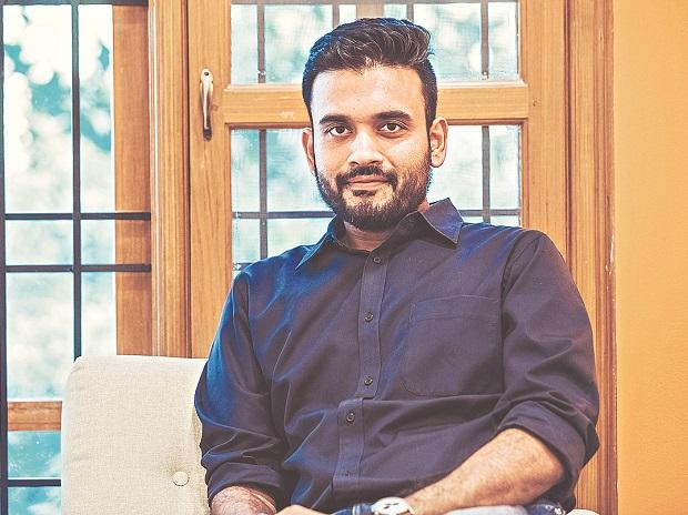 According to Cure.fit co-founder Ankit Nagori, by the end of next year, the company would have close to 400,000 paid users and another half a million people would be accessing their products digitally
