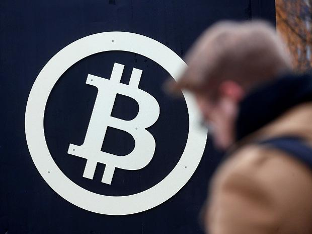 Bitcoin rebounds after U.S. regulator approves futures