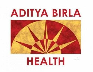 Aditya Birla Health Insurance Group logo
