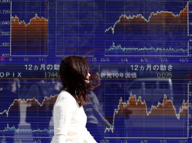 Japanese women,Japan, work Pressure, blind dates, love affairs