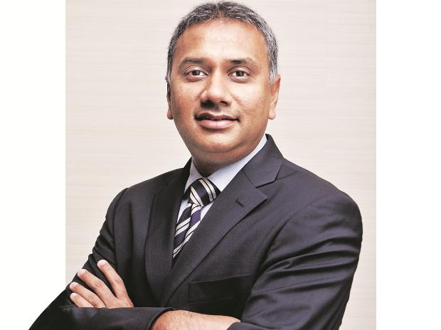 Parekh Era Will Now Be The Focus At Infosys 118010100955_1 on Technology Exit Slips