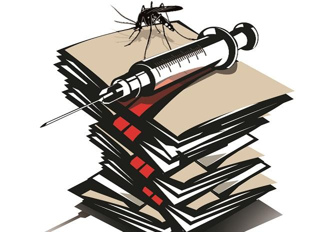 dengue, malaria, disease, health, vaccine