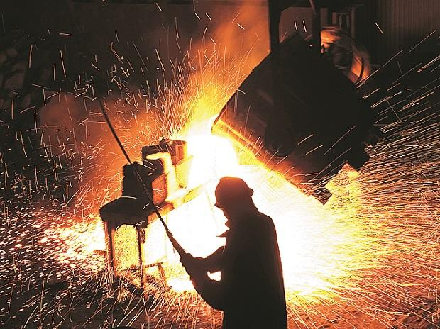 Insolvency resolution: Top 5 steel firms need to pay Rs 29,000 cr to bid