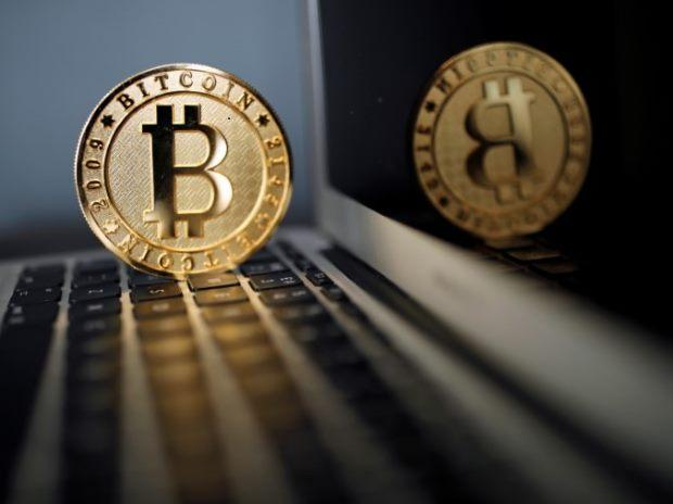 Hackers Loot Over $60 Million In Bitcoins By Hacking NiceHash
