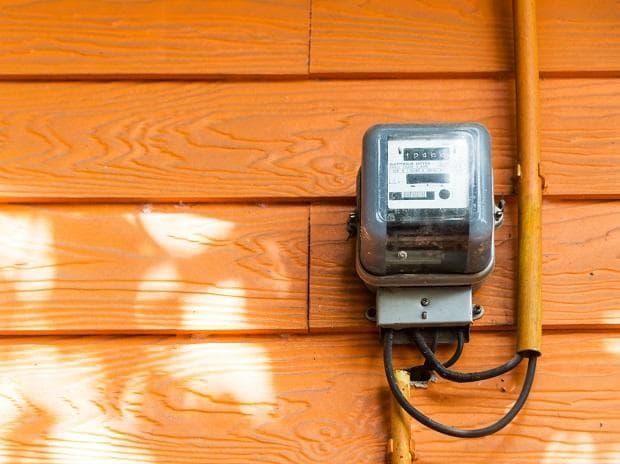Companies upset over smart meter tender